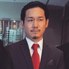 paolo-magaan-red-tie