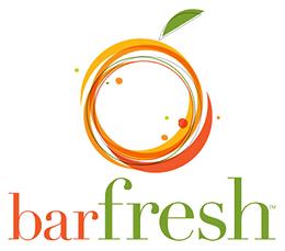 barfresh logo