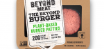 Why I'm Not Buying Beyond Meat's IPO