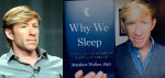 Why We Sleep by Matthew Walker: Book Review